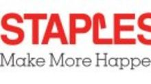 Cerberus Capital Management to Acquire Staples' European Business