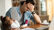 Work from home: Workers called 'greedy,' 'petty' for expecting companies to pay for expenses