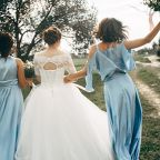 Got Married in 2018? Here's What You Need to Know Before You File Your Taxes