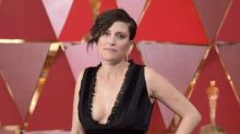 Oscar nominated cinematographer: Pregnant women should decide how long they work