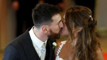 Kiss Day Special: A Look at the Kisses That Made Headlines