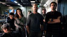 Jason Statham enfrente tubarão gigante em principal estreia da semana. Conheça todas!