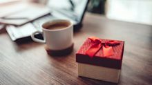 Under $20 holiday gifts for the teachers in your life