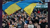 Ukrainian, Russian Clubs To Be Kept Apart By UEFA