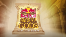 Red Bull announces Smash Gods and Gatekeepers, allows fans to take on Mango, Leffen, Mew2King, others