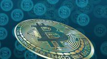 Bitcoin: con la notizia di Bakkt raggiunge i 9800$