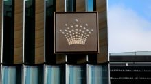 Crown Resorts' Australian tax dispute headed for court challenge