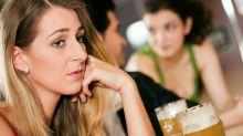 Cómo arruinar una primera cita en 12 pasos