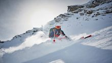 A day in the life of a ski tester – is this the greatest job in the world?