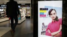 L'Oreal beauty sales recovery accelerates, helped by China