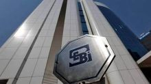 SEBI, NHB issue notice to DHFL over non-compliance of guidelines