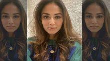 Shahid Kapoor's Better Half Mira Rajput Says A Big 'NO' To Freebies
