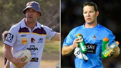 Are these the real supercoach successors?