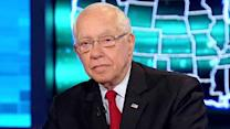 Mukasey: Judge's stop and frisk ruling was wrong