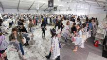 【東京】TOKYO OUTLET WEEK 10月舉行~ 最平¥1!全場1折~5折!17秋冬季最瘋狂減價節日