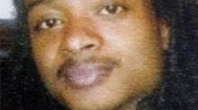 Racismo en Estados Unidos: habló Jacob Blake tras recibir siete disparos por la espalda