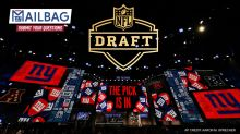 Mailbag: Early look towards the draft