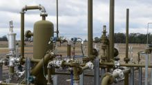 Santos hoping for 32% gas production boost