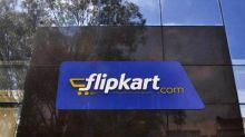 Flipkart to effect some organisational changes, Adarsh Menon to head a new business initiative