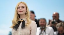 "Elle y Dakota Fanning interpretarán a dos hermanas en ""The Nightingale"""