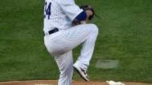 Cubs Analyst Says Letting Jon Lester Go to the Nationals Is 'Embarrassing' – NBC4 Washington