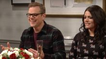 Saturday Night Live wrote an entire sketch about Weezer, and it's incredible: Watch