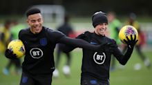 Phil Foden, Mason Greenwood dropped from England squad for breaching Covid-19 restrictions