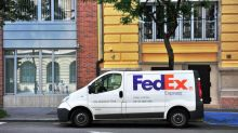 Will Express Unit Weakness Mar FedEx's (FDX) Earnings in Q2?