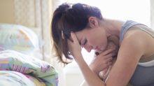 Afrontar el enorme vacío que deja la pérdida de un hijo