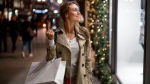 7 mindful ways to beat festive stress