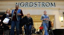 Nordstrom expected to resume take-private efforts, but challenges remain
