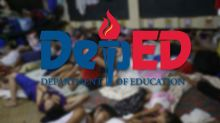 DepEd targets to build 10,000 disaster resilient classrooms in 2019