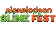 JoJo Siwa, Why Don't We, French Montana, and Blanco Brown to Perform at Nickelodeon's U.S. SlimeFest Music Festival, March 21-22 at the Forum in Inglewood, Calif.