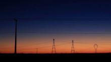 Votorantim Energia e fundo CPPIB entram com pedido de OPA de ações da Cesp