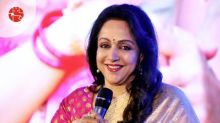 Hema Malini Astrological Prediction: will her political career be in good shape?