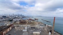 Potrero Power Station redevelopment on track for final approval next week
