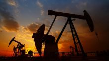 Crude Oil Weekly Price Forecast – Crude Oil Forms A Hammer