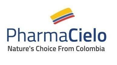 PharmaCielo First to Receive Colombian Government Export Approval