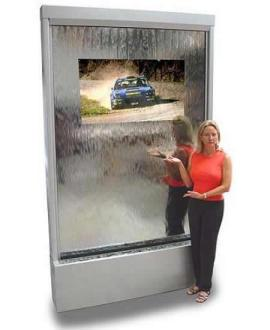 Thinking about a new flat-screen - check out this one