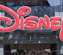 Disney Stock Leaps To New All-Time High As Lagging Unit Gets Big Boost
