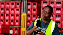 Coca-Cola to expand in Orange County with yet another new project