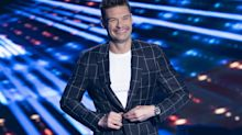 Ryan Seacrest Breaks Instagram Silence and Takes Another Day off of 'Live'