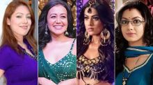 HIT OR FLOP: Taarak Mehta Ka Ooltah Chashmah, Indian Idol 11, Naagin 4 Or Kumkum Bhagya?
