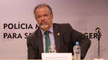 Possível interventor do Rio, Braga Netto chefiou açõesnaOlimpíada