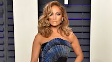 Jennifer Lopez's make-up artist reveals secret to her glowing skin