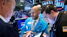 NYSE to give exchange traded funds more prominent real estate