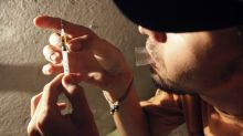 Drug addicts to be given free heroin in new scheme backed by British police force