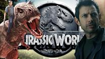 7 Jurassic World Missed Opportunities