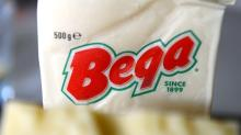 Bega aims to grow more with $160m raising