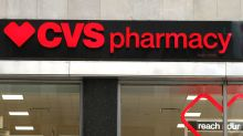 How CVS is working to expand the reach of coronavirus testing
